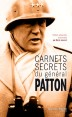 image of Carnets secrets du général Patton