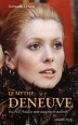 image of Le Mythe Deneuve