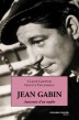 image of Jean Gabin