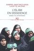 image of L'islam en dissidence