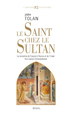 image of Le saint chez le Sultan