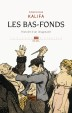 image of Les bas-fonds