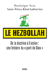 image of Le hezbollah