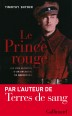 image of Le Prince rouge