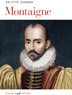image of Montaigne