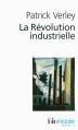 image of La Révolution industrielle