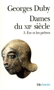 image of Dames du XIIe siècle