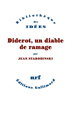 image of Diderot, un diable de ramage