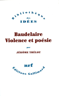 image of Baudelaire