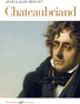 image of Chateaubriand