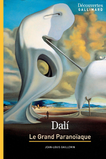image of Dalí