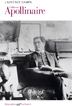 image of Guillaume Apollinaire