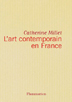 image of L'art contemporain en France