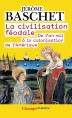 image of La civilisation féodale