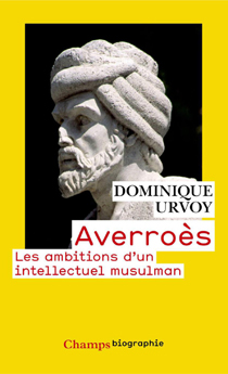 image of Averroès