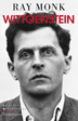 image of Wittgenstein