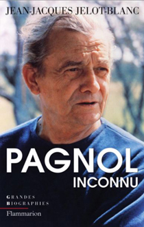 image of Pagnol inconnu
