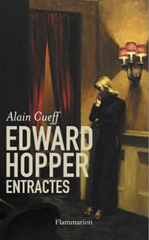 image of Edward Hopper