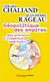 image of Géopolitique des empires
