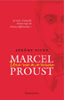 image of Marcel Proust