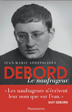image of Debord