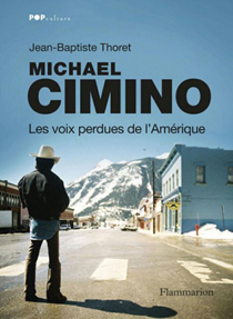image of Michael Cimino