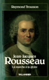 image of Jean-Jacques Rousseau, Tome 1