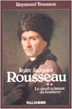 image of Jean-Jacques Rousseau, Tome 2
