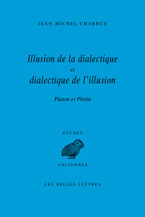 image of Illusion de la dialectique et dialectique de l'illusion