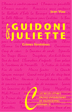 image of Guidoni & Juliette