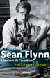 image of Sean Flynn