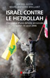 image of Israël contre le Hezbollah