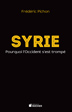 image of Syrie