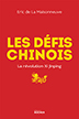 image of Les défis chinois