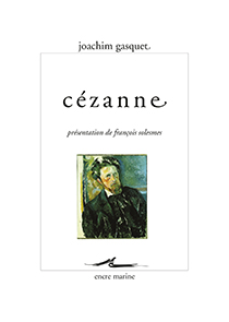 image of Cézanne