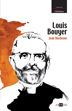 image of Louis Bouyer