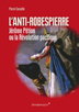 image of L'anti-Robespierre