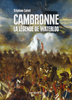 image of Cambronne