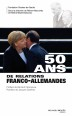 image of 50 ans de relations franco-allemandes