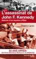 image of L'assassinat de John F. Kennedy