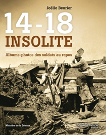 image of 14-18 insolite