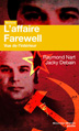image of L'affaire Farewell