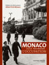 image of Monaco sous l'Occupation