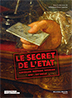image of Le Secret de l'État