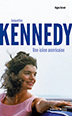 image of Jacqueline Kennedy