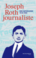 image of Joseph Roth, journaliste