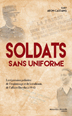 image of Soldats sans uniforme