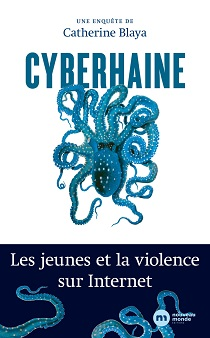image of Cyberhaine