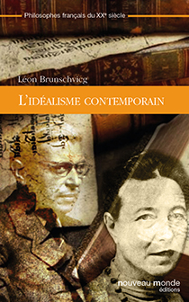 image of L'idéalisme contemporain