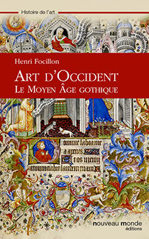 image of Art d'Occident